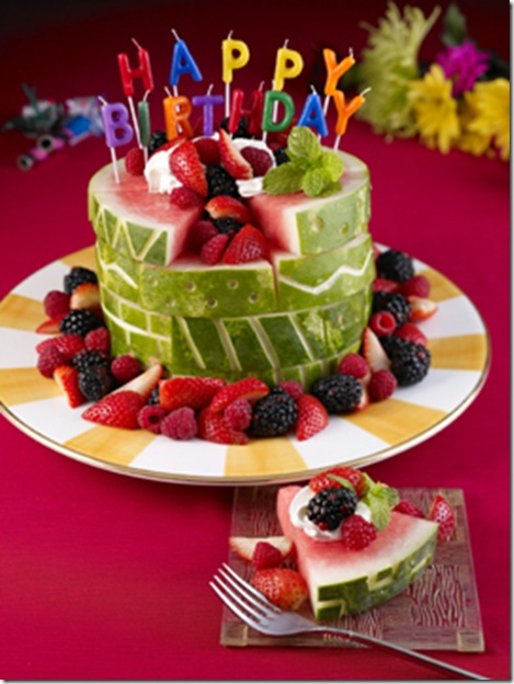 birthdaycake (469x624, 82Kb)