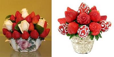 0076_fruit_bouquet_2 (400x201, 26Kb)