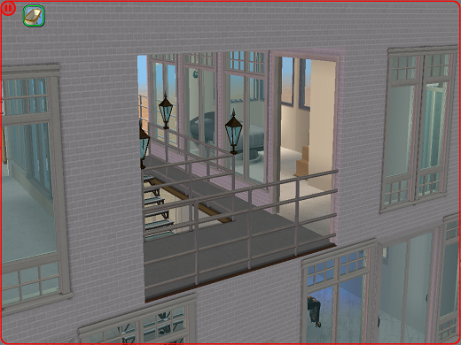 Sims2EP2 2012-03-28 02-16-39-82 (520x390, 378Kb)