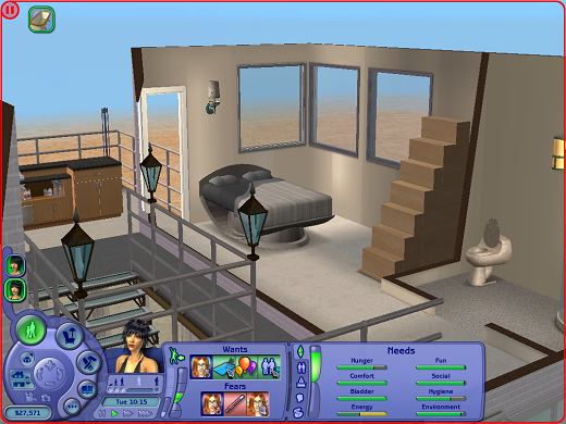 Sims2EP2 2012-03-28 02-16-53-87 (520x390, 371Kb)