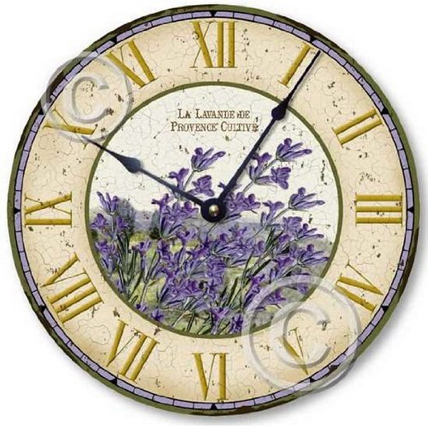 4497432_lavenderhomedecoratingideasclocks1 (600x600, 123Kb)