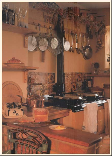 4497432_frenchprovencestylekitchen6 (440x612, 72Kb)