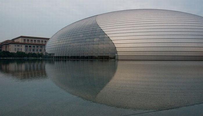Необычные здания со всех уголков света 17 (700x402, 54Kb)