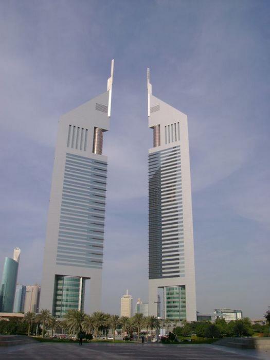 Необычные здания со всех уголков света 61 (525x700, 232Kb)