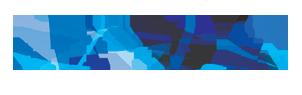 logo (302x95, 18Kb)