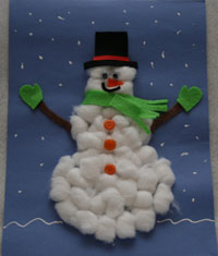 cotton-ball-snowman.jpg3 (200x235, 9Kb)