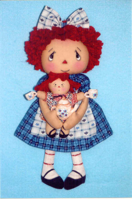 AnniesHavingTeaWithDolly regular doll (432x650, 65Kb)
