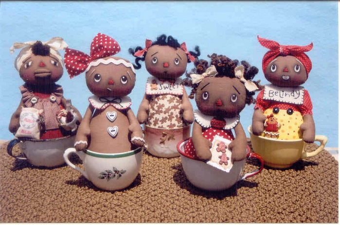 DarlingGingerbreadTeaCupDolls (700x463, 145Kb)