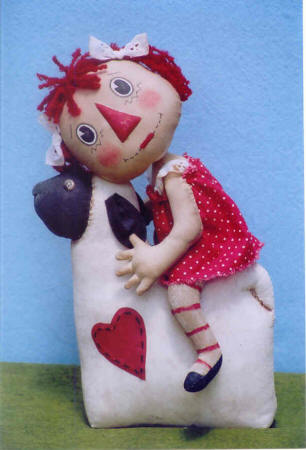 Love_Ewe_Annie__Side_View__small (306x450, 25Kb)