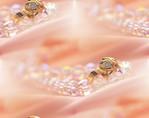 Превью 1297079_19_jewellery (500x396, 34Kb)