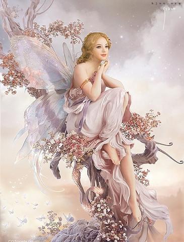 первая фея (365x480, 37Kb)