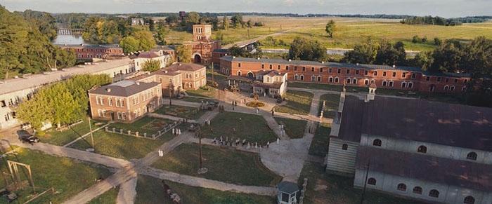 Брест крепость 2 (700x291, 93Kb)