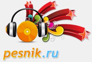 logo (318x217, 31Kb)