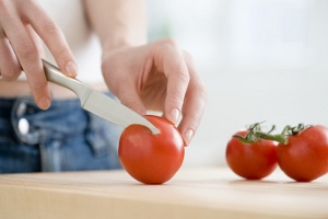 pomidory (300x200, 16Kb)