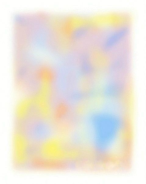 смотри в центр (479x604, 22Kb)