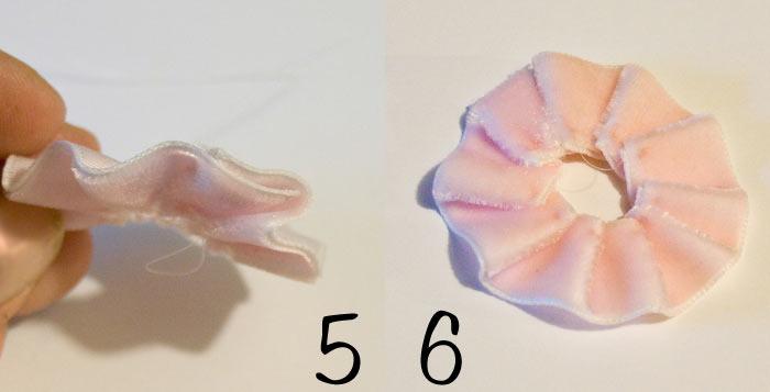 5-6 (700x357, 24Kb)