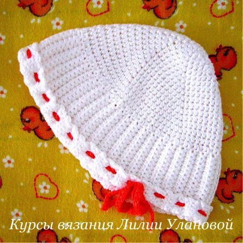4152860_detskaya_shapochka_kryuchkom_1 (500x500, 66Kb)