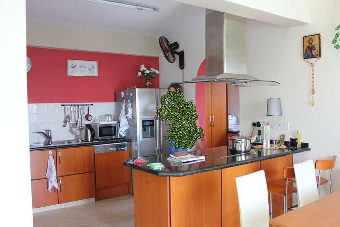 1 кухня (700x466, 77Kb)