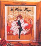 Превью Le Frou Frou (434x484, 42Kb)
