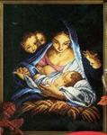 Превью Madonna Avignon (287x361, 26Kb)