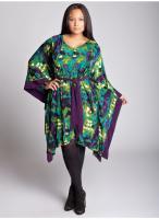 11170783_ali-dress-multi-front (146x200, 5Kb)