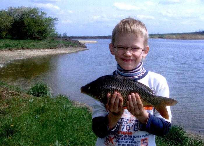 рыбалка (700x500, 105Kb)