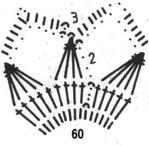 Превью 5 (277x271, 17Kb)