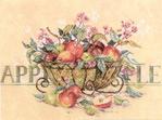 Превью Appels in mand (500x373, 177Kb)