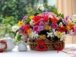 Превью Заварник-и-цветы (700x525, 117Kb)