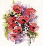 Превью Derwentwater WCP Poppies (238x257, 28Kb)