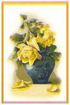 Превью DK 310 Желтые розы (339x503, 74Kb)