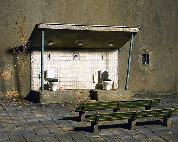 3821971_unusual_and_cool_toilets_08 (600x479, 69Kb)
