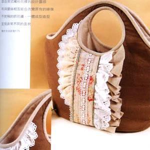Схемы вязания на спицах для распечатки