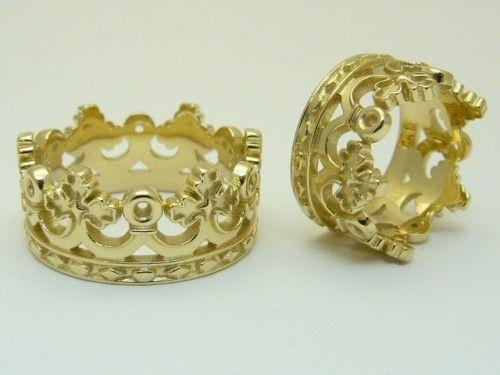 интересное про обручальные кольца/1336597593_original_nuye_obruchal_nuye_kol_ca (500x375, 24Kb)