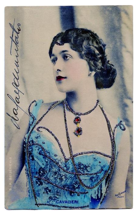 lina blue vintage image graphicsfairy006b (454x700, 257Kb)