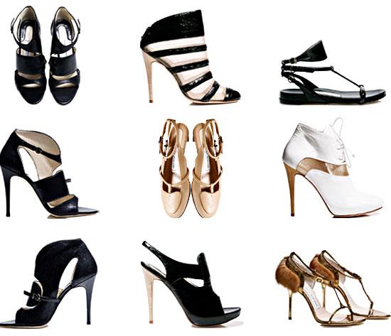 женская обувь (550x473, 45Kb)