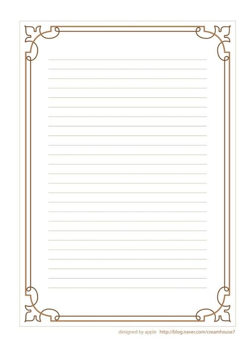 letter-paper_1_creamhouse7 (494x700, 71Kb)