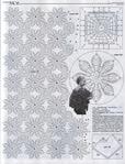 Превью 61 (535x700, 179Kb)