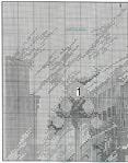 Превью 912 (550x700, 477Kb)