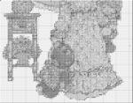 Превью 968 (700x546, 397Kb)
