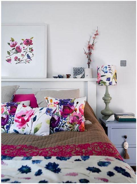 bold-floral-bedding-design-sponge (482x645, 80Kb)