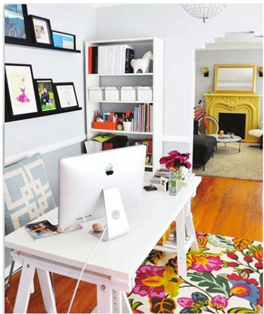 decor8-bold-floral-rug (522x620, 90Kb)