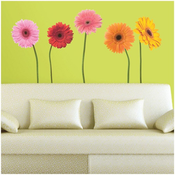 flowers-pattern-wall-stickers-large1 (600x600, 218Kb)