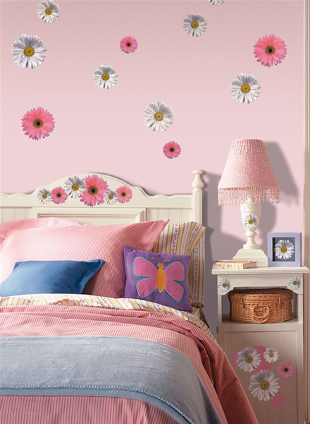 flowers-pattern-wall-stickers-middle-n-small1 (440x600, 173Kb)