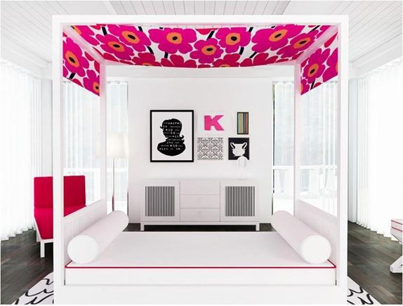marimekko-floral-cabana-layla-grayce (574x436, 64Kb)