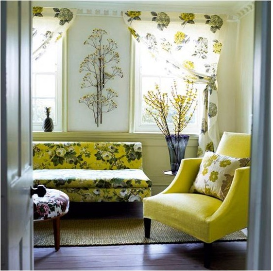 playful-floral-patterns-flashdecor (562x557, 95Kb)