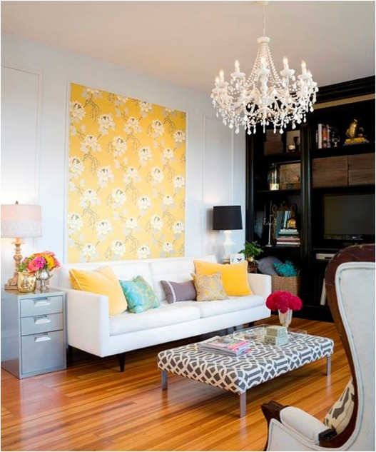 yellow-wallpaper-panel-apt-therapy (527x633, 91Kb)