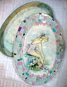 mosaico_caixa_lismosaicos  (230x300, 30Kb)