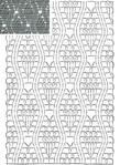 Превью 017 (511x700, 311Kb)