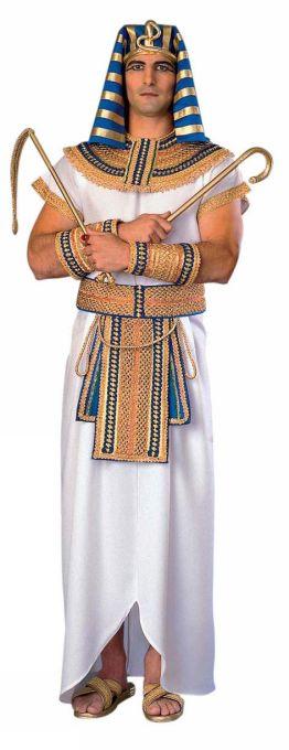 egipet (262x680, 29Kb)